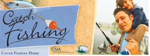 News   Long Point Bay Anglers Association